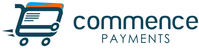 commence-payment
