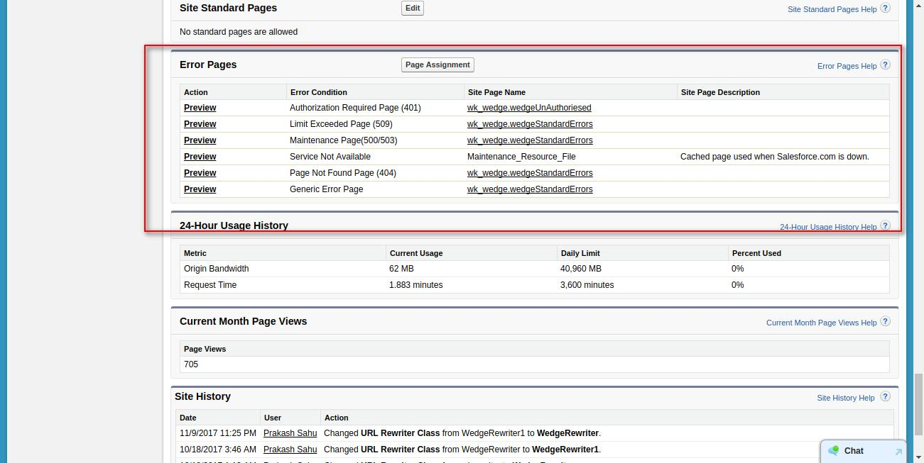 communities-settings-and-customize-community-url-in-salesforce