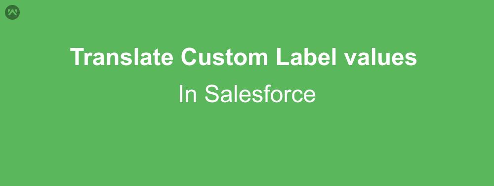 translate-custom-label-values-salesforce with custom label