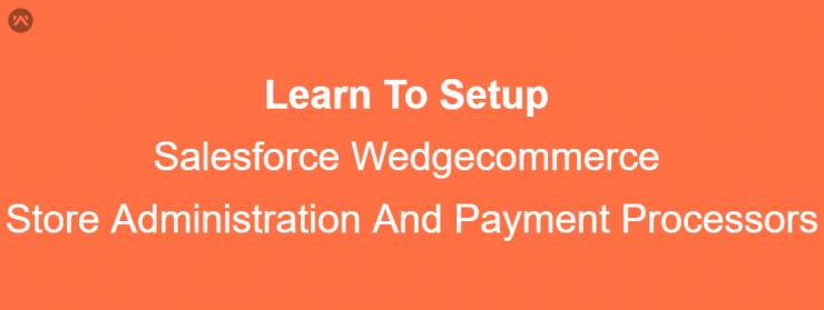 Wedgecommerce