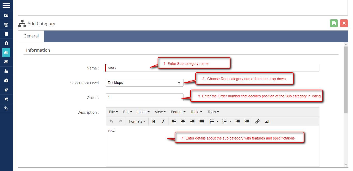 manage-product-catalog