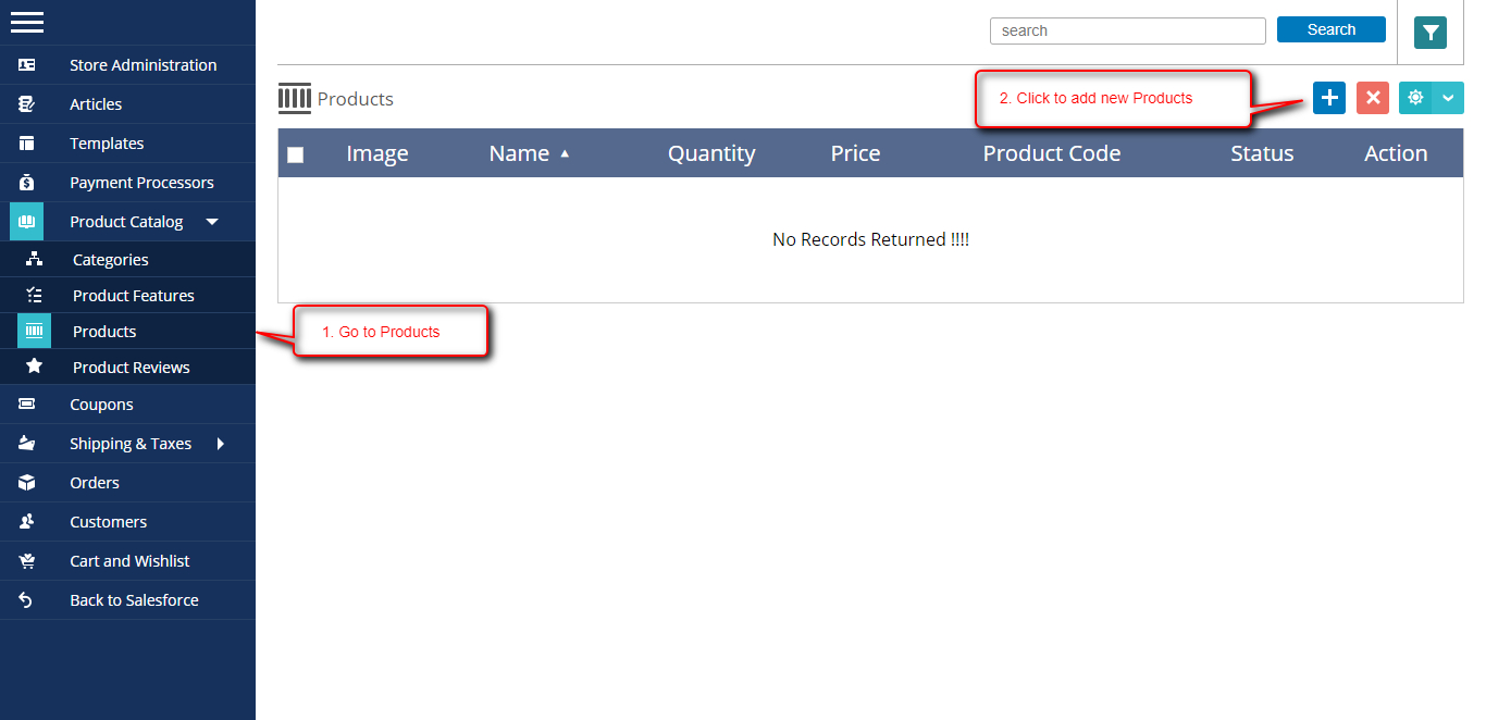manage-product-catalog