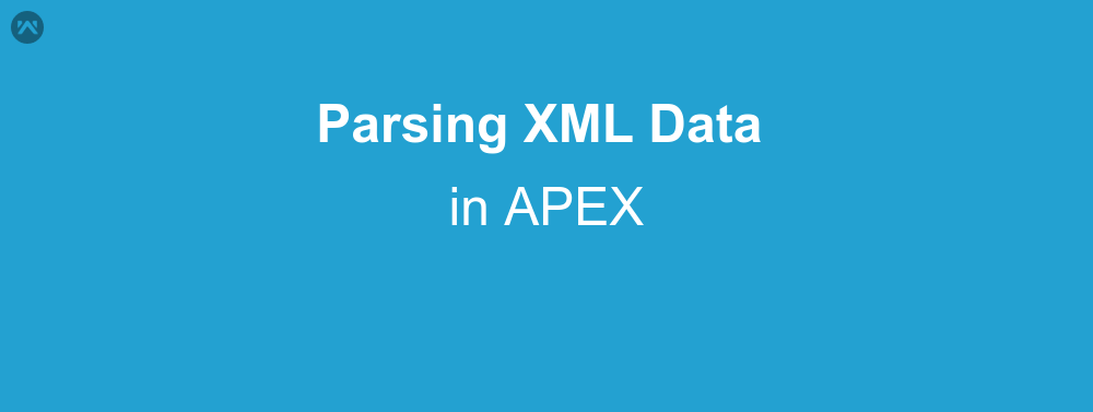 Parse XML file Apex in Salesforce using DOM Document class